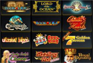 casino undercover stream deutsch leihen